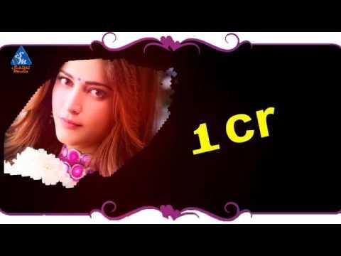 Xxx Mp4 Top Heroines Remunaration Nayanatara Samantha Anushka Tamanna Kajal Sruthi Hassan 3gp Sex