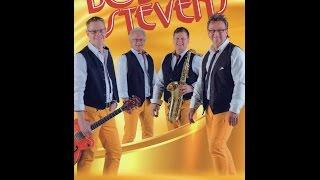 Granbackens torsdagsdans den 2 mars 2017 musik Bob Stevens