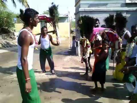 Jahan kavti dance 2016(9)