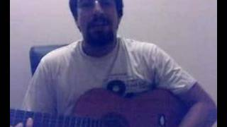 Lebanese Guitar Player the Best in the World the Bitch Song