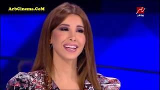 الحلقة 15 من Arab Idol الموسم الرابع مشاهدة HD كاملة 2016 العروض المباشرة الادوار النهائية