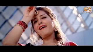 Valobasha Zindabad Tamil Bangla Song 2016 Edited By Abdul