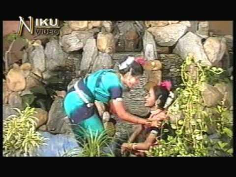 Xxx Mp4 Maha Maha Kiya Classic Sambalpuri Bhajan Samaleswari Bhajan 3gp Sex