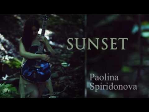 Xxx Mp4 Paolina Spiridonova Sunset 3gp Sex