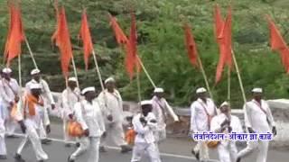Mauli Mauli Full song| Omkar kale|Lai bhari song|ajayatul song