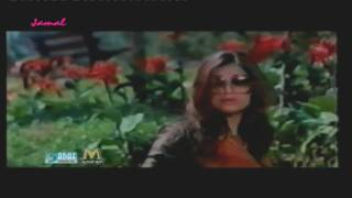 Akhlaq Ahmed - Sona Na Chandi Na Koi Mehal Jaan-e-Mann - Bandish