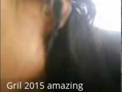 Xxx Mp4 Girl College Bijapur 2015 New 3gp Sex