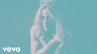 Ellie Goulding - Army (Danny Dove Remix)