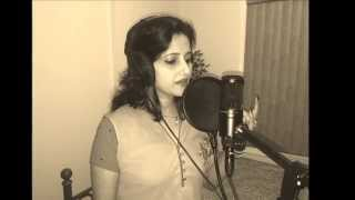 Woh Beete Din Yaad Hain- Cover Song by Swetalina