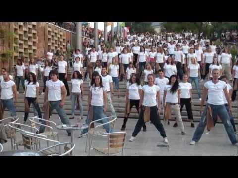 Xxx Mp4 Shakira Flash Mob Budapest Gödör 3gp Sex