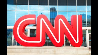 Three CNN Employees Resign Over Retracted Story About Russia Investigation