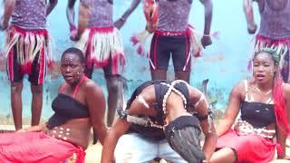 Mjukuu Wa Mwana Malonde Logendo Rwichola Official Music Video Directed King Marlow Rs High Quality M