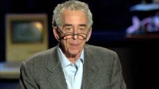 Barry Schwartz: Our loss of wisdom
