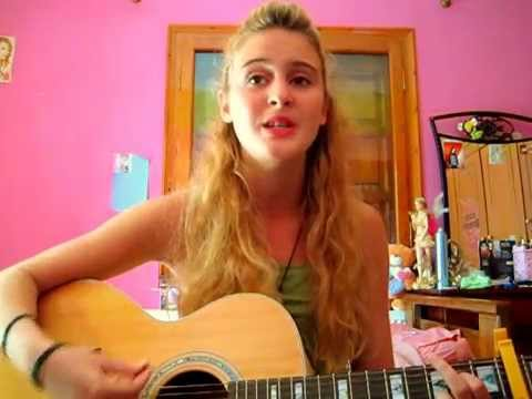 Xxx Mp4 Butterfly Fly Away By Miley Cyrus Cover Maria Vagena 3gp Sex