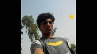 Khan sahib Rahoo new viduos