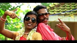 new kerala christian wedding video of Preveen & Priya