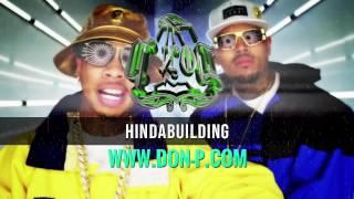 Chris Brown & Tyga Fan Of A Fan instrumental