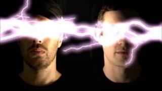 Retro Grade - Essential Mix - BBC Radio 1 Broadcast Jan 8, 2011