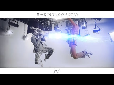 Xxx Mp4 For KING COUNTRY – Joy Official Music Video 3gp Sex