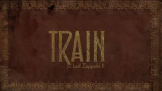 Train - Whole Lotta Love (Audio)