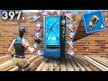 HOW TO DESTROY VENDING MACHINES..!! Fortnite Daily Best Moments Ep.397 Fortnite Battle Royale Funny mp3