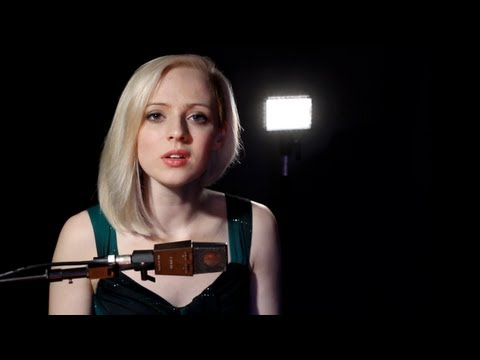 Bruno Mars When I Was Your Man Female Version Madilyn Bailey Piano Cover On Itunes