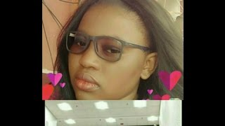 4 17 18 101 black beauty matters girls hair styles cosmetics lip liner academy best I am that Queen