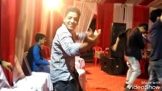 Beautiful wedding pahari naati king Kuldeep Sharma  dj blast song