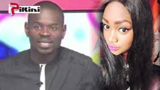 Révélations sur Pape Cheikh Diallo - Kya Aidara, les amoureux de TFM