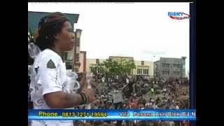 Tunawisma (Gelandangan) - Sodiq OM DEWATA Batam