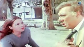 Al Abalsa Movie | فيلم الأبالسة