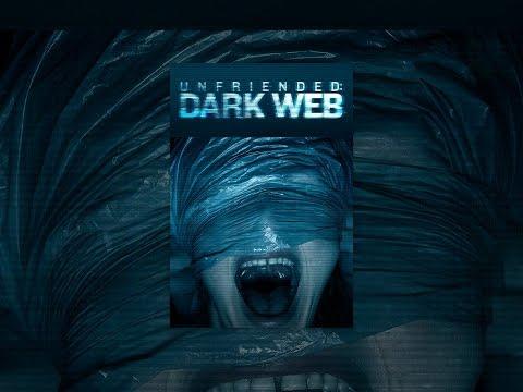 Xxx Mp4 Unfriended Dark Web 3gp Sex