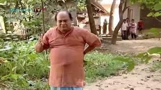 Bangla Natok - ফটিক চোর