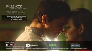 New bangla Hot & Romantic song Model by sujana