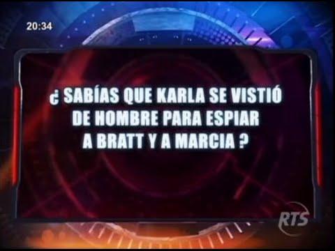 Xxx Mp4 Combate RTS Ecuador Cultura Combate Karla Espía A Bratt Y Marcia 3gp Sex