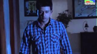 Aahat - Episode 24 - Part 1