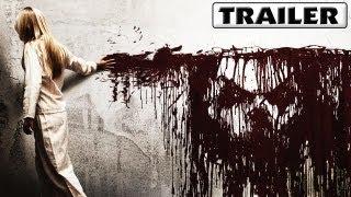 Siniestro Trailer Subtitulado En Español