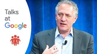 "Dan Doctoroff: ""Greater Than Ever"" | Talks at Google"