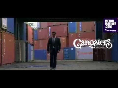 Xxx Mp4 Mammookka As Akbar Ali Khan Gangster Aashiq Abu Film 3gp Sex