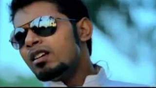 Bangla Song Ek Jibon 2 ~ Arfin Rumey Ft Shahid & Shuvomita Banerjee