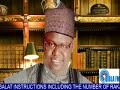 Download Video Download Sheikh Yahya Masussuka Radio America Reshe ya juye da mujiya 1 09022222391 3GP MP4 FLV