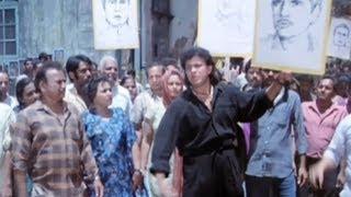 Is Duniya Mein Kaun Sunega Full HD Song | Bhrashtachar | Mithun Chakarborty, Rekha