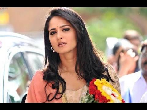 Xxx Mp4 Anushka Shetty South Indian Movie New Hindi Dubbed Movie Latest South Movie 3gp Sex