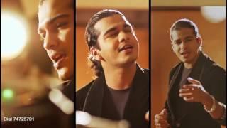 Dinaka Mage- Shihan Mihiranga Lyrics Video [Shine Lyrics]