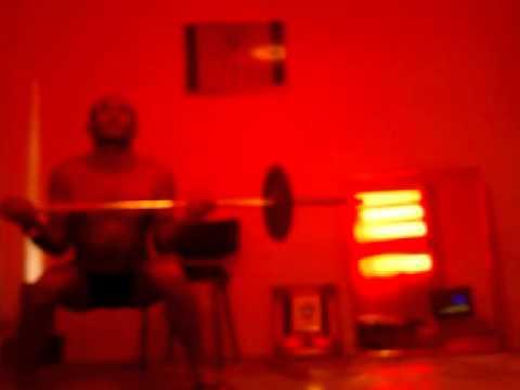 Xxx Mp4 Strong SeXy MaN Red Hot TrainGod DevilWar LIFE XXX 3gp Sex