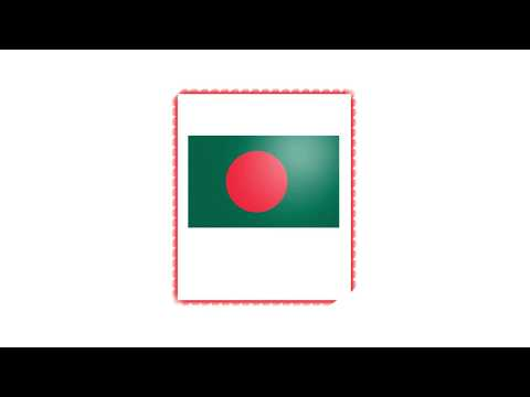 Xxx Mp4 26 March Independence Day Of Bangladesh Independence Of Bangladesh Declaration Of Independence 3gp Sex