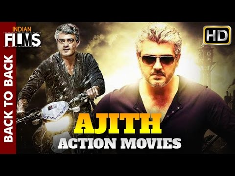 Xxx Mp4 Ajith Superhit Hindi Action Movies Full Hindi Dubbed Action Movies Mango Indian Films 3gp Sex