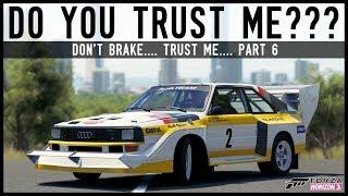 DO+YOU+TRUST+ME%3F%3F%3F+700HP+Audi+Quattro+Rally+S1+-+Forza+Horizon+3
