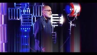 Siavash Ghomayshi - Arezou (Arezoo) | جدیدترین ویدیو سیاوش قمیشی -  آرزو