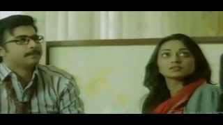 Bangla Romantic Natok Moho Maya Othoba Prem By Nisho and Orsha